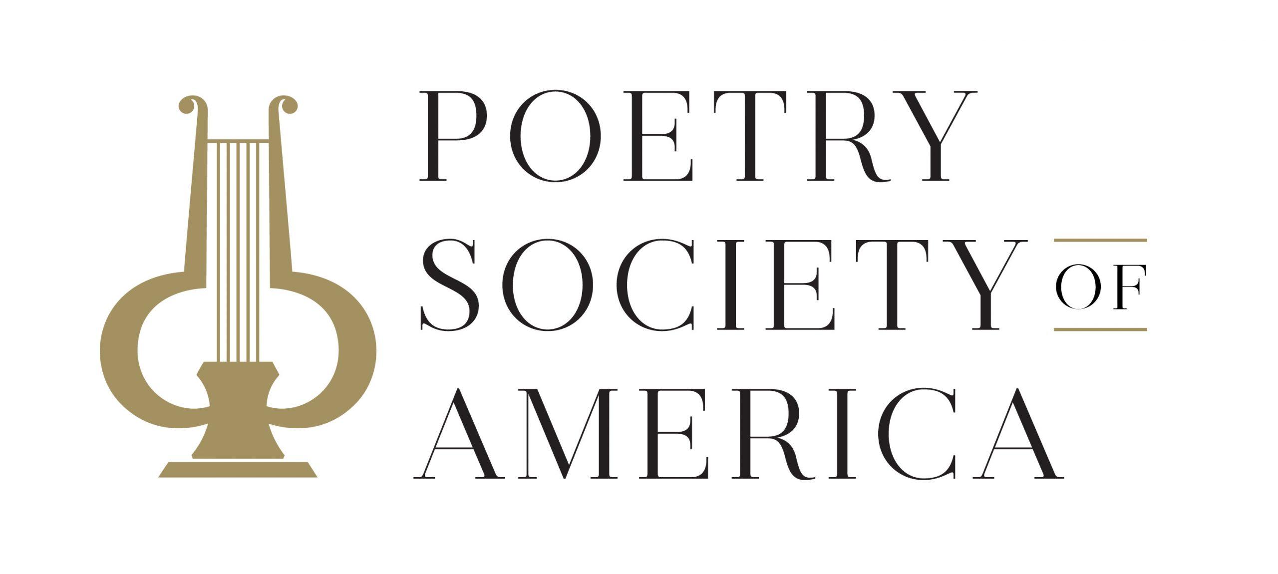 Poetry Society of America