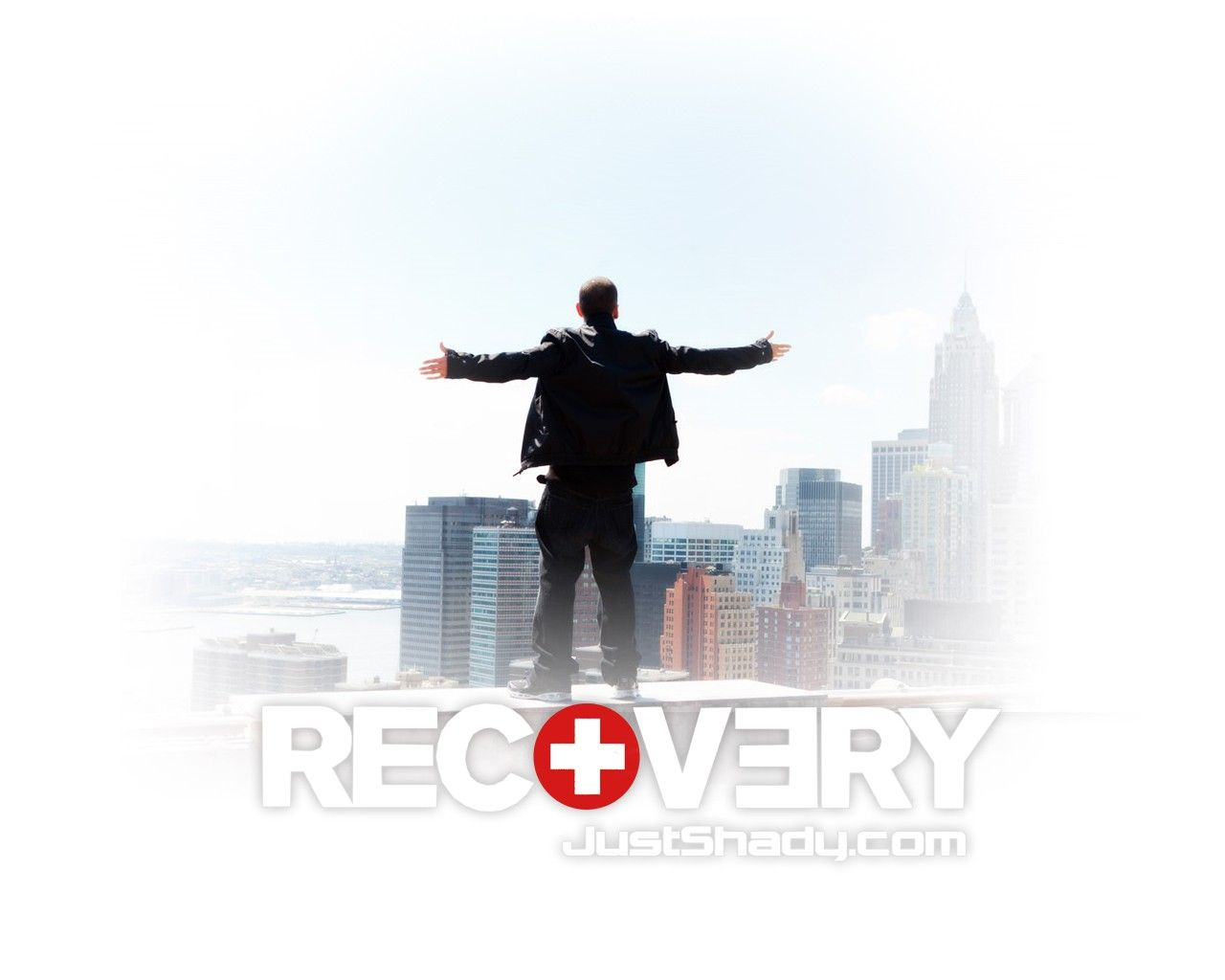 Album Review: Eminem –  Recovery