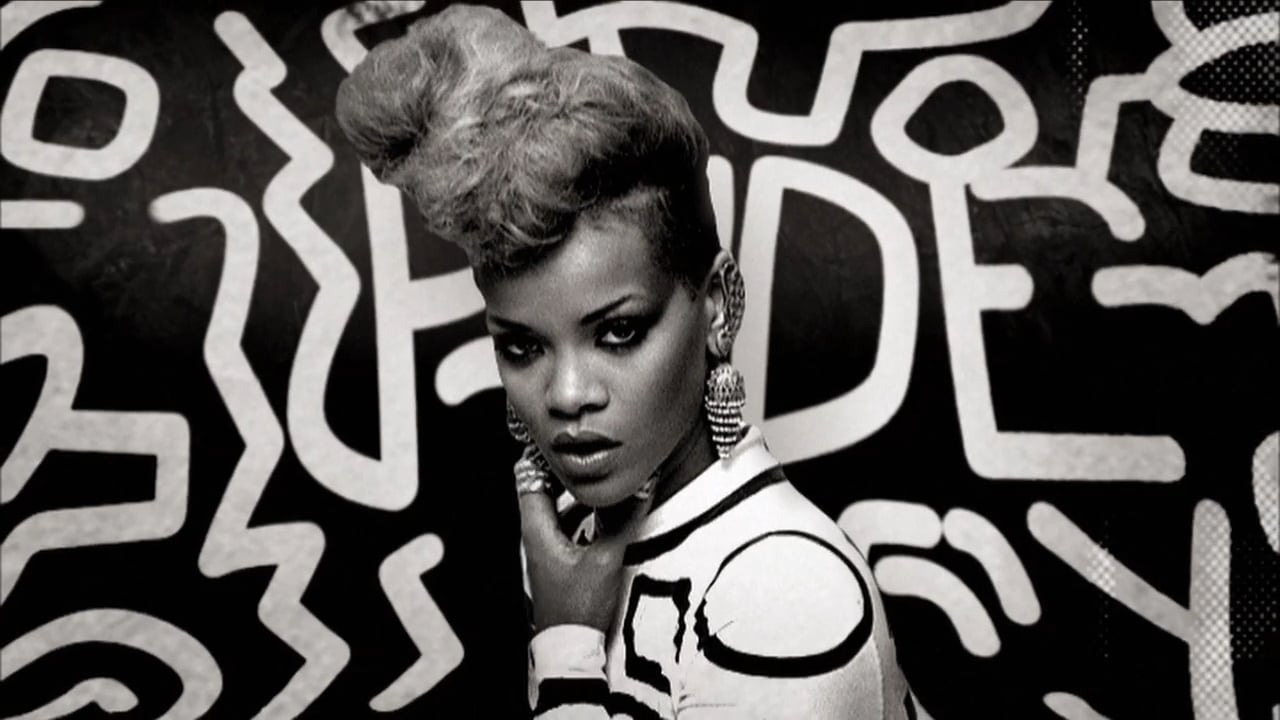 """Single Review: Rihanna –  """"Rude Boy"""""""