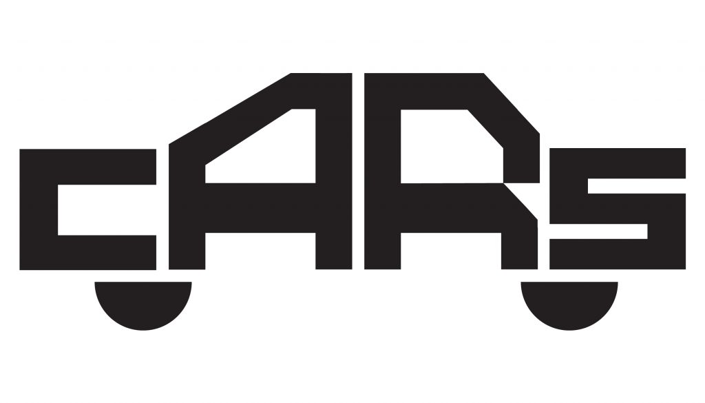 Logo: Cars